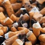 Pour arrêter le tabac, la cigarette électronique est une alternative. Rendez-vous sur le site Le Petit Vapoteur.