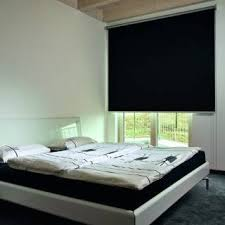 le sommeil un m canisme vital et complexe ma sant. Black Bedroom Furniture Sets. Home Design Ideas
