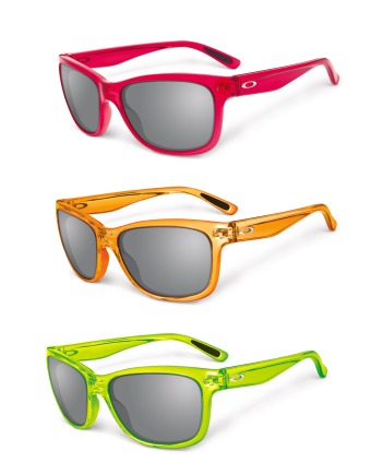 lunettes_oackley_forehand_neon