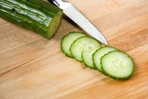 cucumber-78789_960_720