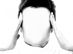 migraines avec aura