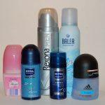 585px-deodorant