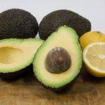avocado-1276875_960_720