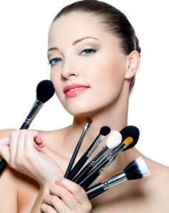 Conseils Maquillage Bio