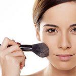 Femme Maquillage Bio